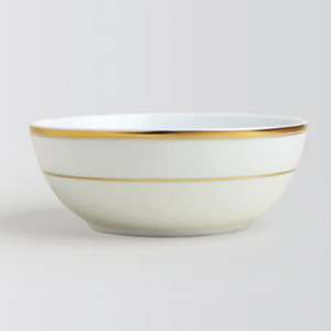 MULTI PURPOSE BOWL